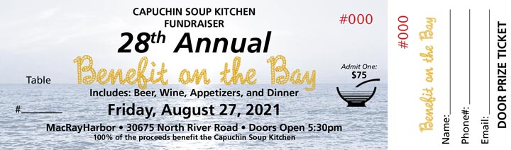 benefit-on-the-bay-ticket